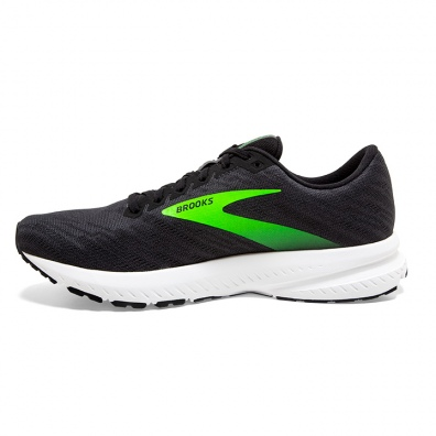 Brooks Launch 7 Mens 4