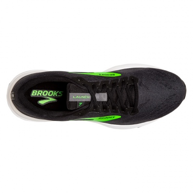 Brooks Launch 7 Mens 5