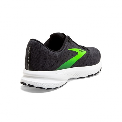 Brooks Launch 7 Mens 6