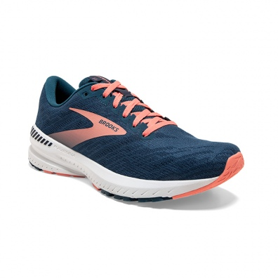 Brooks Ravenna 11 womens 2