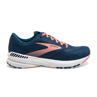 Brooks Ravenna 11 womens1