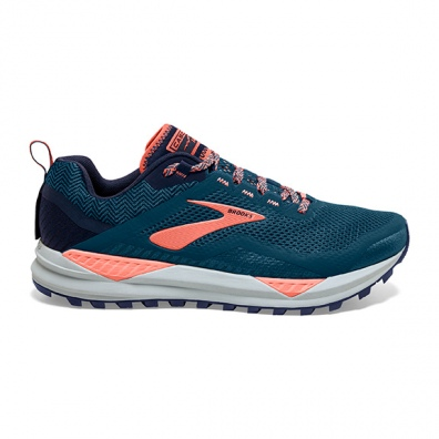 Brooks cascadia 14 W1