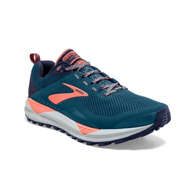 Brooks cascadia 14 W2