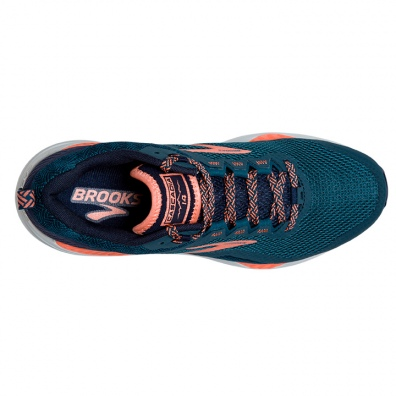 Brooks cascadia 14 W3