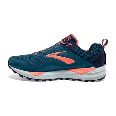 Brooks cascadia 14 W4