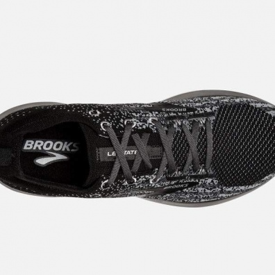 Brooks levitate 3 womens 2