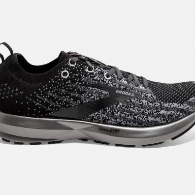 Brooks levitate 3 womens