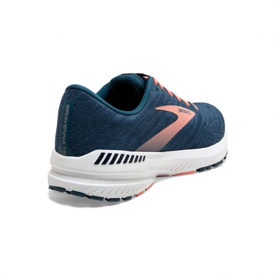 Brooks ravenna 11 womens 3