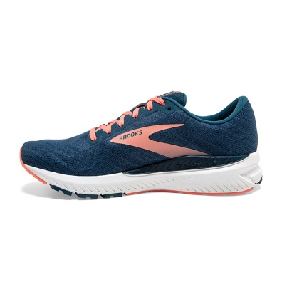 Brooks ravenna 11 womens 4