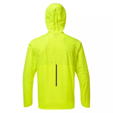 Ronhill afterlight yellow mens2