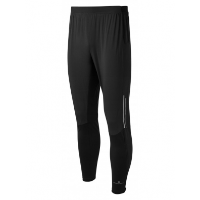 Ronhill flex pants 1