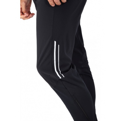 Ronhill flex pants 3