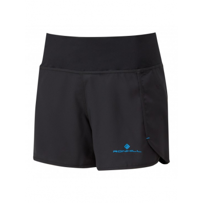 ronhill revive short 1