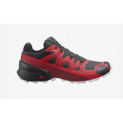 Speedcross 5 mens Goji
