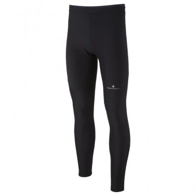RH 000790 R009 WINTER TIGHT ALL BLACK