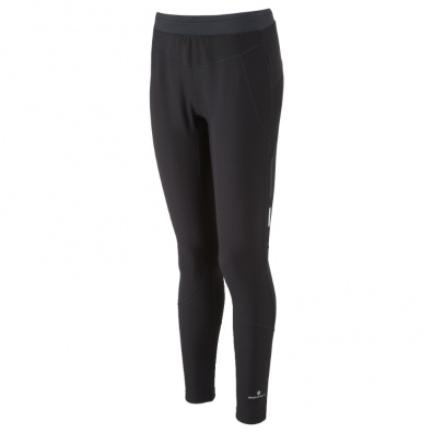 RH 000817 RH 009 WMNS WINTER TIGHT ALL BLACK