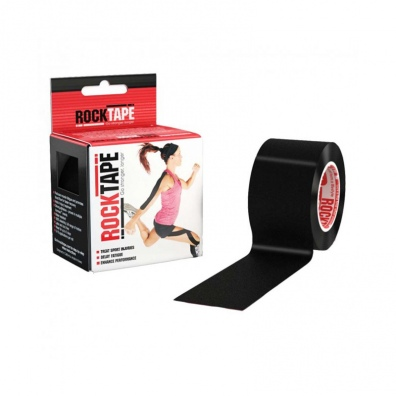 rocktape-black