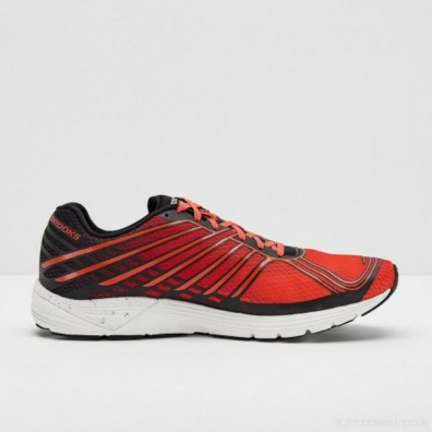 Brooks asteria m2